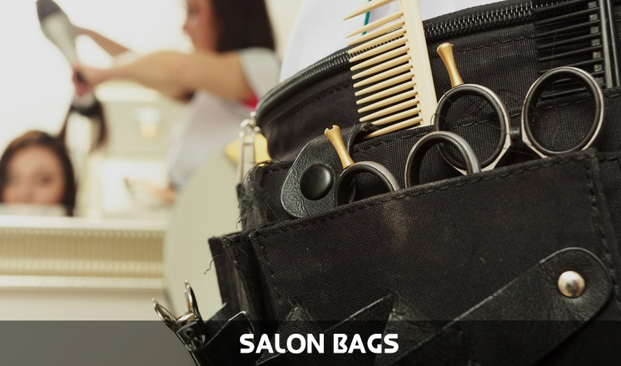 Salon Bags And Kits-5