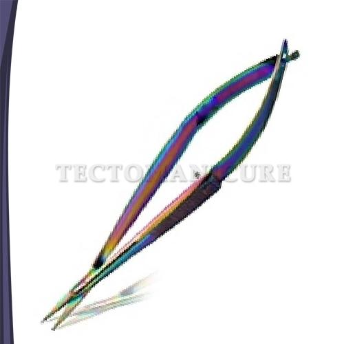 TET-27619