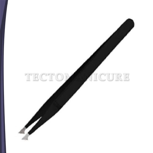 TET-1340