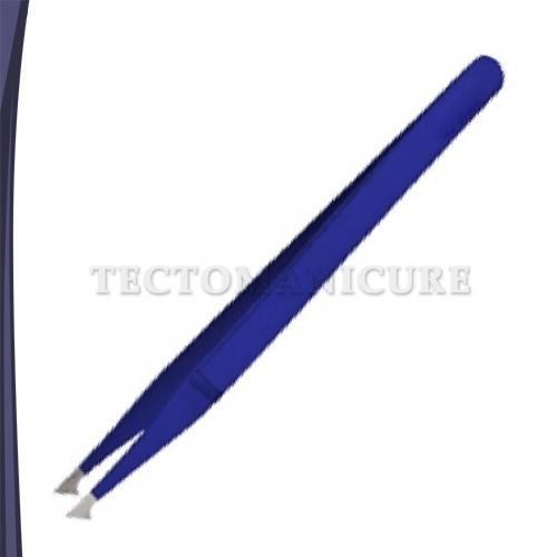 TET-1345