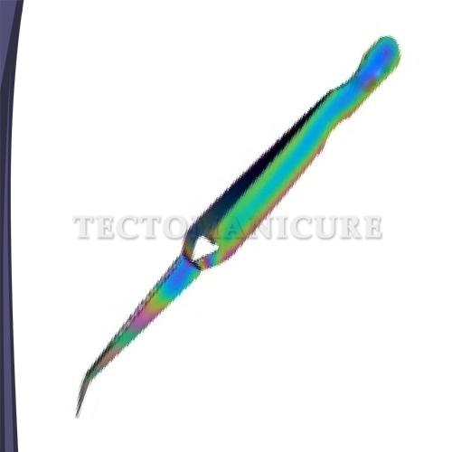 TET-1398