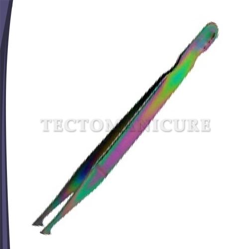 TET-1400