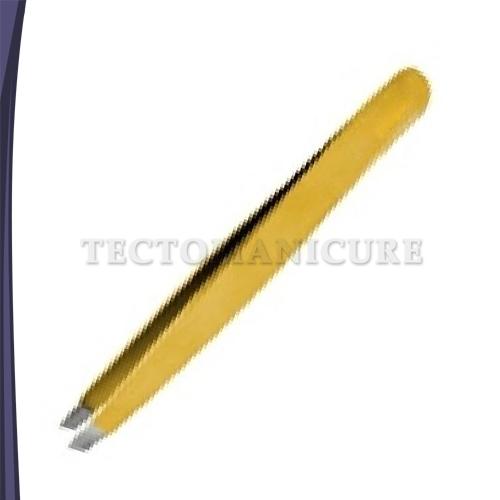 TET-1580