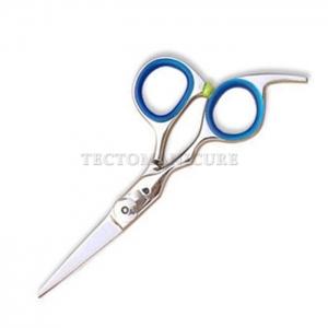 Professional Razor Scissor TET-18053