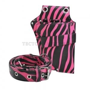 Salon Bags TET-1721