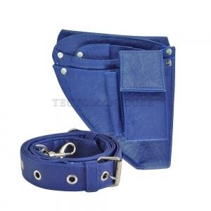 Salon Bags TET-1726-TET-1726