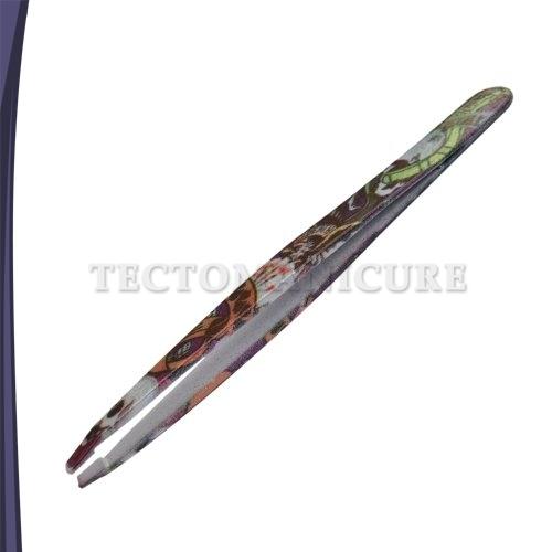 TET-21014